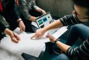10 tendencias en gestión del capital humano
