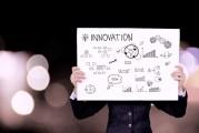 Las innovaciones que lideran el crecimiento