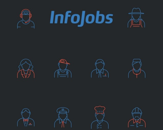 informe-anual-sobre-el-estado-del-mercado-laboral-en-espaa-1-638