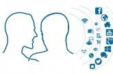 Miniguía para usar al 100% tu red de contactos en la búsqueda de empleo