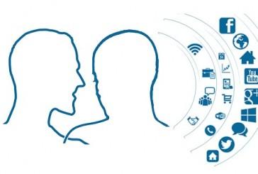 Proteccion de datos: guía del ciudadano