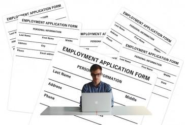 Las mas destacadas ofertas de empleo de esta semana en España