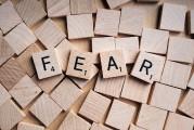 5 miedos que frenan tu éxito en el trabajo