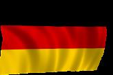 Recursos gratuitos para aprender alemán
