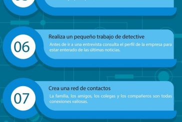 Claves LinkedIn