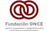 Ayudas Fundación ONCE a emprendedores con discapacidad: Convocatoria 2017