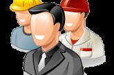 Ofertas de empleo público: convocatorias publicadas esta semana
