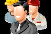 """Guía """"Títulos de Formación Profesional y Puestos de Trabajo Asociados"""""""