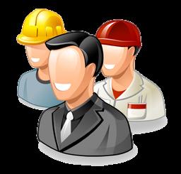 Guía «Títulos de Formación Profesional y Puestos de Trabajo Asociados»