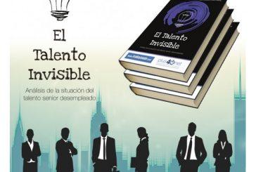 El 'talento invisible' de los parados de más de 40 años