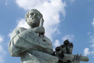 3 preguntas que debes hacerte antes de hablar, según el sabio Sócrates