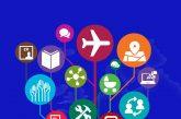 """Guía """"Destino Europa"""": Trabajo, estudios, viajes,…"""