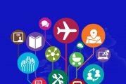 Guía «Destino Europa»: Trabajo, estudios, viajes,…