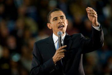 Habla, emociona y convence (como Obama)