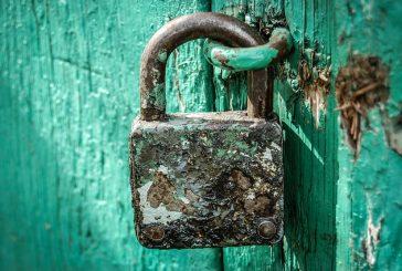 Como configurar tu privacidad en Facebook