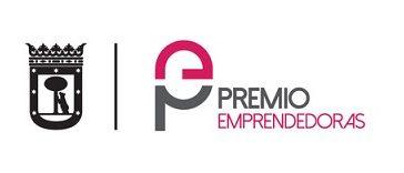 """Premio Emprendedoras 2018"" #Madrid"