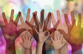 Por una economía humanista y solidaria