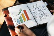 Guía online para crear tu empresa