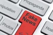 10 consejos para que no te cuelen noticias falsas o timos en las Redes sociales