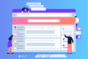 Sitio Web vs Redes Sociales: ¿Por qué necesitas un sitio web?