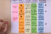 MiEmpleoMiFuturo: FIRMA!, por tu futuro y el de tus hijos