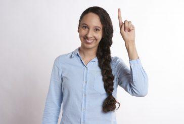 Emprendimiento juvenil en España – Claves de un desafío pendiente
