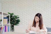 Informe Mundial sobre Salarios 2018/19: ¿Qué hay detrás de la brecha salarial de género?