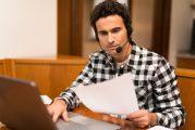 La actualidad del teletrabajo, ventajas y desventajas para las empresas