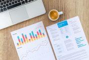 XXII Informe oferta y demanda de empleo en el Mercado de Trabajo. Infoempleo Adecco. 2019