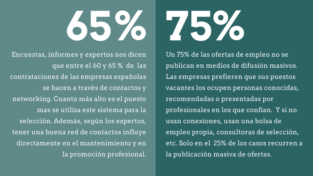 https://dondehaytrabajo.com/wp-content/uploads/2017/05/65-1-1024x576.png